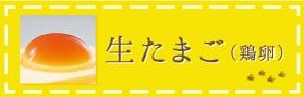 生たまご(鶏卵)